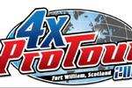 4X ProTour – Fort William